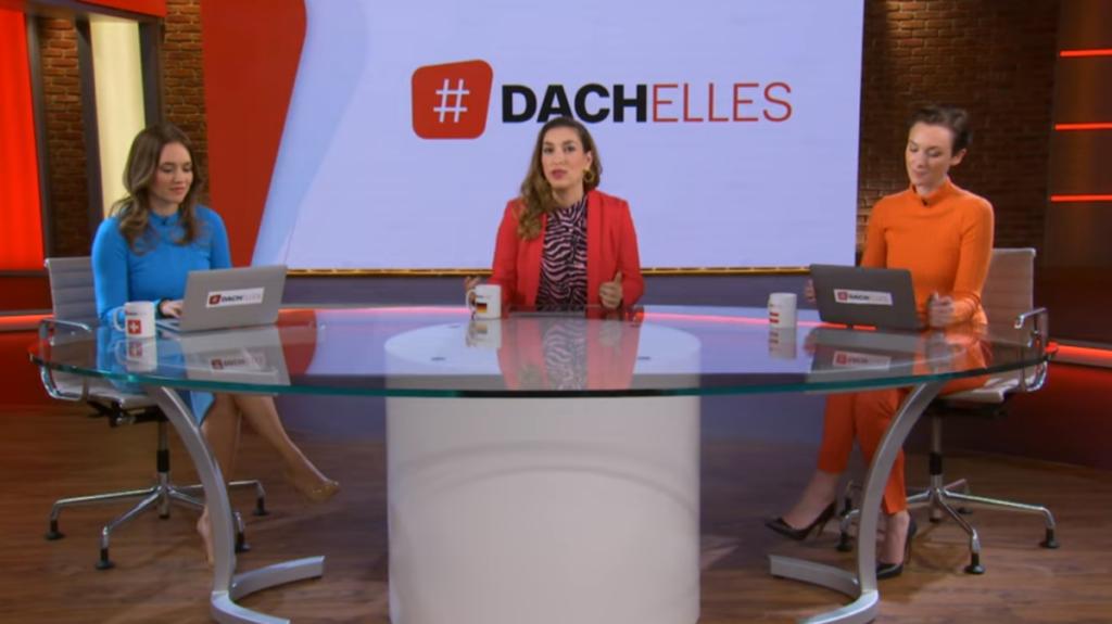 DACHelles