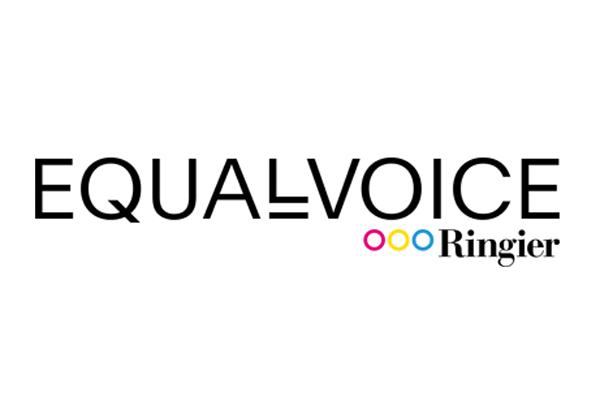 EqualVoice_Ringier_600x400